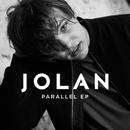 Parallel - EP/Jolan