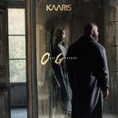 Okou Gnakouri/Kaaris