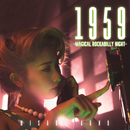 1959 ~Magical Rockabilly Night~/青野美沙稀