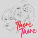 There There/Washington
