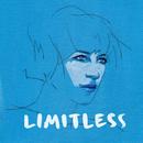 Limitless/Washington