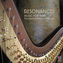 Resonances: Music For Harp/Marshall McGuire