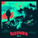 Inzombia/Belly