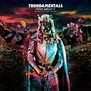 Think About It (feat. Peta And The Wolves)/Thundamentals