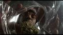 Dope Dealer (feat. E-40)/ScHoolboy Q