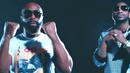 2.7 Zéro 10. 17 (feat. Gucci Mane)/Kaaris