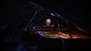 Whirling Winds(Live)/Ludovico Einaudi