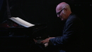 Night (Live)/Ludovico Einaudi