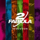 Evolution/2 Fabiola