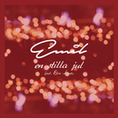 En stilla jul (feat. Elin Lanto)/Emil