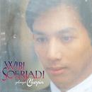 Wibi Soerjadi Plays Chopin/Wibi Soerjadi