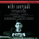 Virtuosities/Wibi Soerjadi