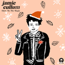Show Me The Magic/Jamie Cullum