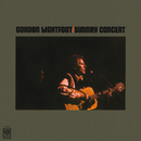 Sunday Concert (Live At Massey Hall/1969)/Gordon Lightfoot