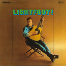 Lightfoot/Gordon Lightfoot