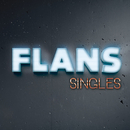 Singles/Flans