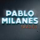 Singles/Pablo Milanés