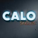 Singles/Calo