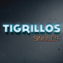 Singles/Tigrillos