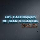 Singles/Los Cachorros De Juan Villarreal
