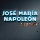 Singles/José María Napoleón