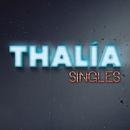 Singles/Thalía