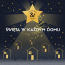 Święta W Każdym Domu/Siostry Wajs & Stonoga