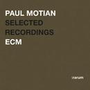 Rarum XVI / Selected Recordings/Paul Motian