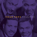 Fourever/Four Tops