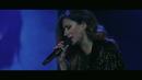 Ninharia (Live)/Ana Moura