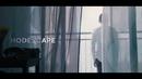 Mimpi/Modescape
