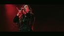 Agora É Que É (Live)/Ana Moura