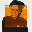 Good Good (feat. Yates)/Perttu