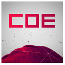 COE/Ember Falls