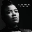 Belede/Thandiswa