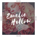 Save Me/Emelie Hollow