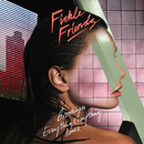 Brooklyn (Everything Everything Remix)/Fickle Friends