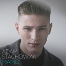 Mamo/Adam Stachowiak