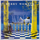 So Many Rivers/Bobby Womack