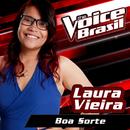 Boa Sorte (The Voice Brasil 2016)/Laura Vieira