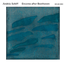 Encores After Beethoven(Live)/András Schiff