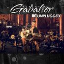 MTV Unplugged/Andreas Gabalier