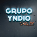 Singles/Grupo Yndio