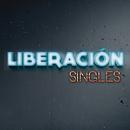 Singles/Liberación