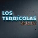 Singles/Los Terrícolas