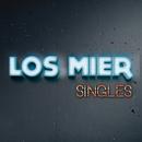 Singles/Los Mier