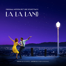 City Of Stars (From La La Land Soundtrack)/Ryan Gosling, Emma Stone