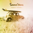 Coast Roads/Summer Thieves