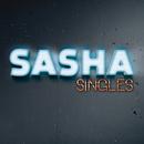 Singles/Sasha