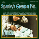 Spanky's Greatest Hit(s)/Spanky & Our Gang